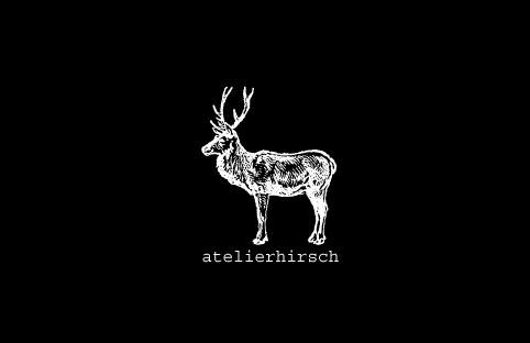 Visitenkarte_hirsch_front